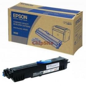 Epson 0520 Magenta C13S050520