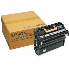 Epson 0520 Black C13S050245
