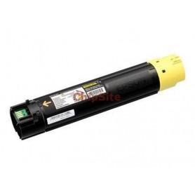 Epson 0660 Yellow C13S050660