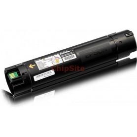 Epson 0659 Black C13S050659