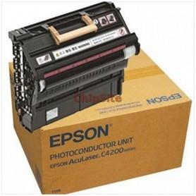 Epson 0244 Cyan C13S050244