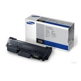 Samsung MLTD116S Black Toner