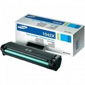 Samsung MLTD1042X Black Toner