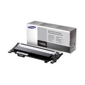 Samsung CLTM404S Magenta Toner