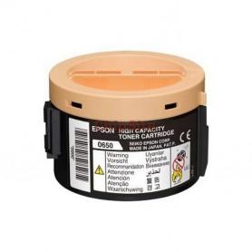 Epson 0652 Black C13S050652