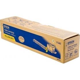 Epson S050474 Yellow C13S050474