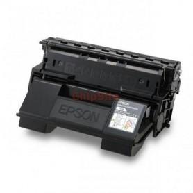 Epson 1170 Black C13S051170