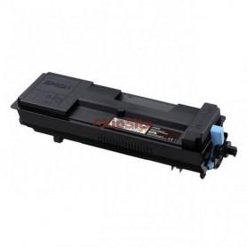 Epson 0762 Black C13S050762