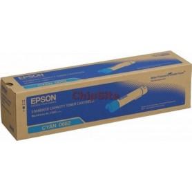 Epson 0658 Cyan C13S050658
