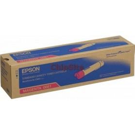 Epson 0657 Magenta C13S050657