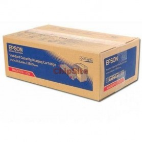 Epson 1125 Magenta C13S051125