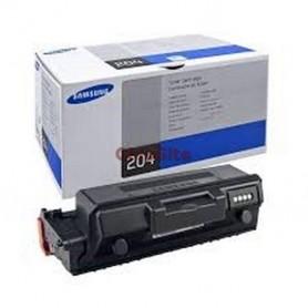Samsung MLT-D204L Black Toner