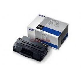 Samsung MLT-D203L Black Toner