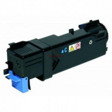 EPSON 0629 Cyan C13S050629 Toner Compativel