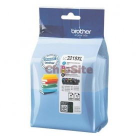 Brother LC3219XLVAL MultiPack