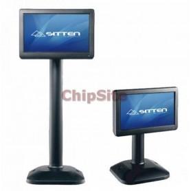 """Sitten ST-7058 7"""" Touchscreen"""