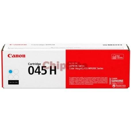 Canon 045 H Cyan
