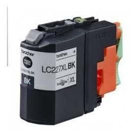 Compativel Brother BI-LC227 XL Black