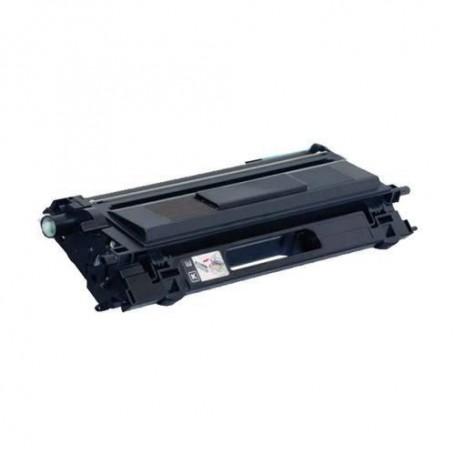 Compativel Brother TN130 / TN135 Black