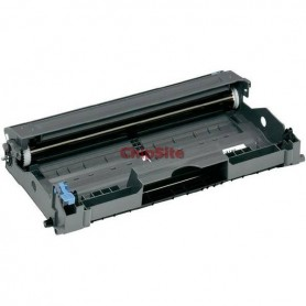 Compativel Drum Brother DR2000