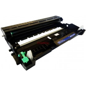 Compativel Drum Brother DR2200