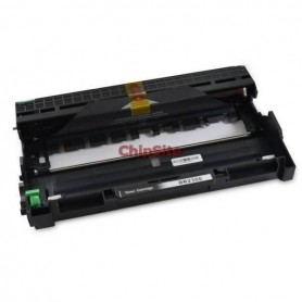 Compativel Drum Brother DR2300
