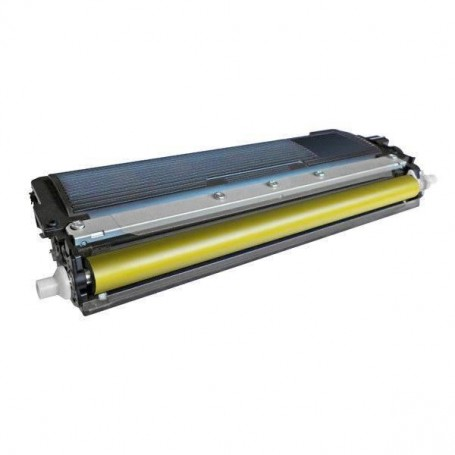 Compativel Brother TN230 Yellow