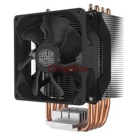 Cooler Master Hyper 412R