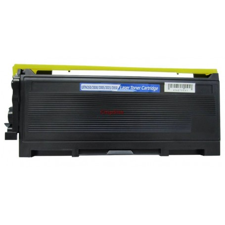 Compativel Brother TN2000