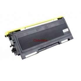 Compativel Brother TN2010 HL2130/HL21333/DCP7055/DCP7055N