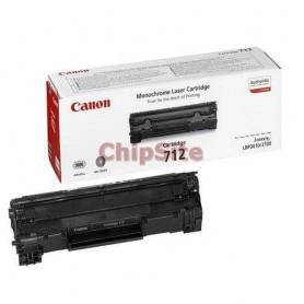 Canon 712 Black
