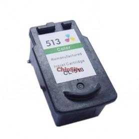 Canon CL513 XL TRICOLOR Compativel Premium