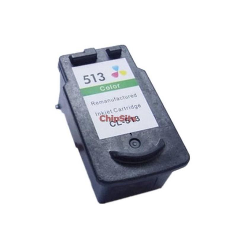 Compativel Canon Tinteiro CLI36 Cor