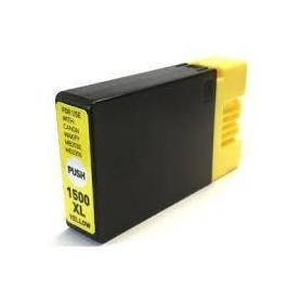 Canon PGI1500XL Yellow 9195B001 Tinteiro Compativel