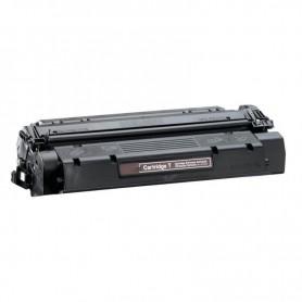Canon FX7 Black 7621A002 Toner Compativel