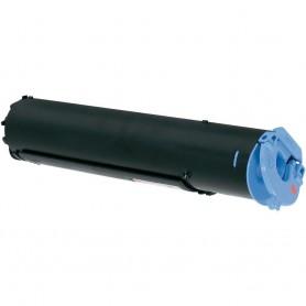 Canon C-EXV18 Black CC533A Toner Compativel