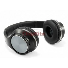Headset Conceptronic Bluetooth Preto