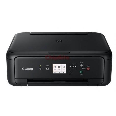 Canon Pixma TS5150 Preta
