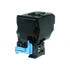 EPSON C3900/CX37 Black C13S050593 (TONER KIT) Toner Compativel