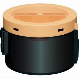 EPSON M1400/MX14 Black C13S050650 (TONER KIT) Toner Compativel