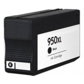 Compativel HP 950XL BK