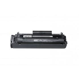 HP 12A Black Q2612A / FX9 / FX10 / C104 / C703 Compativel Premium