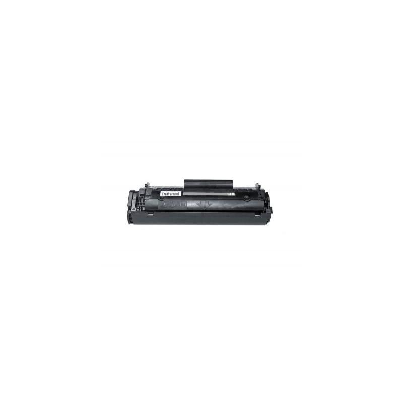 Compativel  HP Q2612A/FX9/FX10/C104/C703