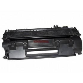 Compativel HP 05A Black (CE505A )
