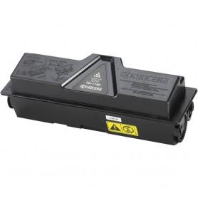 KYOCERA TK1140 Black Toner 1T02ML0NL0 Toner Compativel