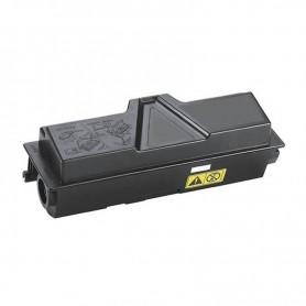 Kyocera TK130 Preto 1T02HS0EU0 Toner Compativel