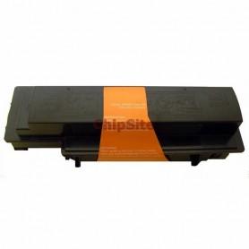 Kyocera TK310/TK320 Black Toner Compativel 1T02F80EUC