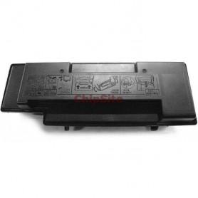 Kyocera TK310/TK320 Black Toner Compativel 1T02MS0NL0/1T02MT0NL0/1T02LV0NL0