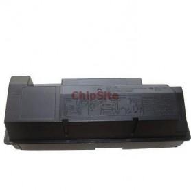 Kyocera TK360 Black  Toner Compativel   1T02J20EU0