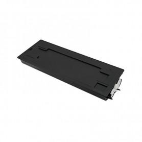 Kyocera 370AM010 Black   Toner Compativel TK410